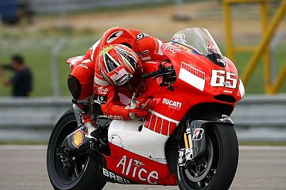Alle MotoGP-Sieger des GP Tschechien in Brno seit 2006
