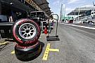 Ferrari віддає перевагу Supersoft в Угорщині