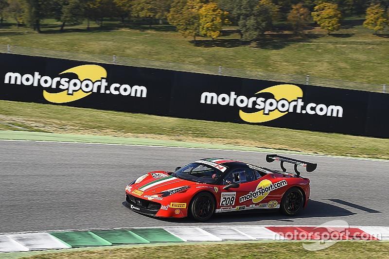 Motorsport.com acquisisce FerrariChat.com, la community Ferrari più grande al mondo