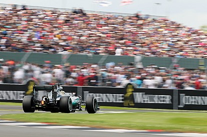 İngiltere GP Teknik Özeti: Mercedes'in avantajını arttıran güncellemeleri
