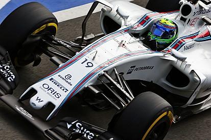 Coluna do Massa: GP e perigo em 'lei da mordaça' no rádio