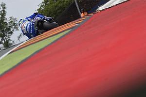 Общая информация Анонс MotoGP в Германии, IndyCar в Канаде. Где и когда смотреть гонки