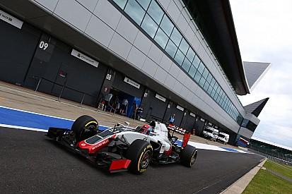 Ferrucci: F1'e hızlıca geçiş söz konusu değil