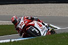 Sachsenring, Libere 1: il giapponese Nakagami in evidenza