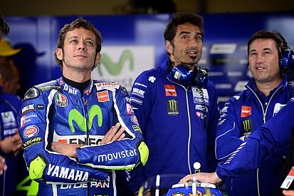 """Rossi: """"se esfriar e não chover, estaremos na mer..."""""""