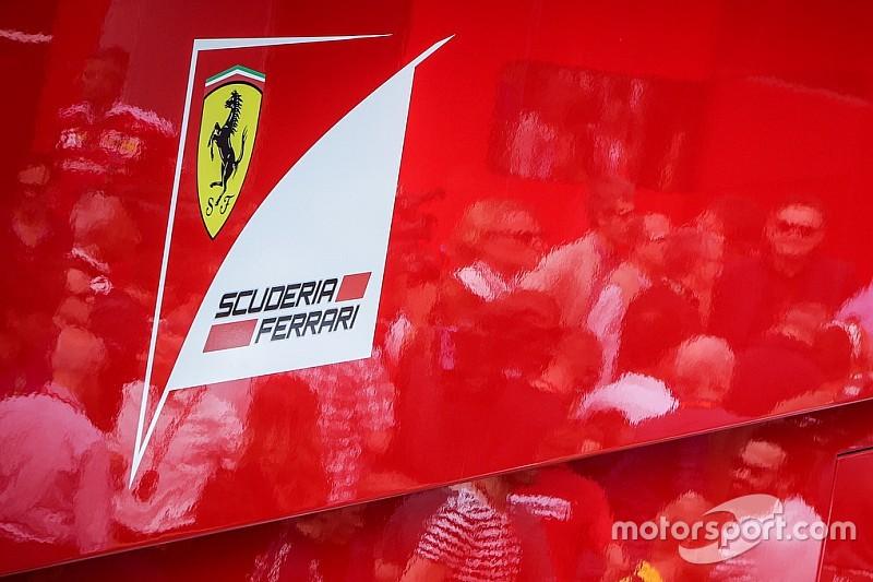 Ferrari: c'è un tentativo per riportare Ross Brawn a Maranello?
