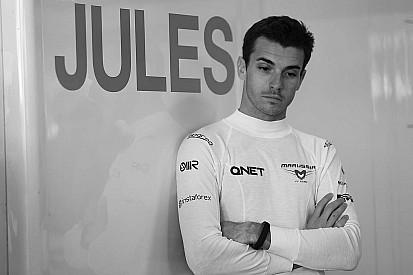 Jules, è già passato un anno dalla tragedia