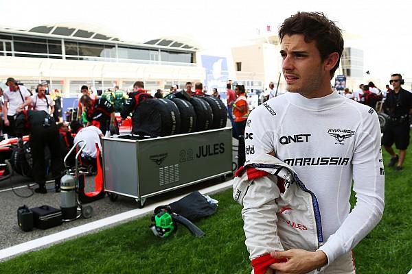 Morte de Jules Bianchi completa um ano; relembre carreira