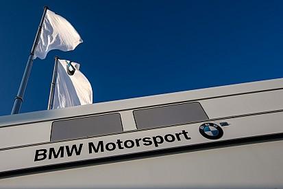 """La BMW conferma la """"collaborazione con un team di F.E""""!"""