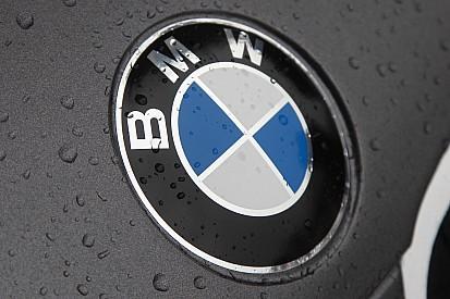 BMW confirma envolvimento com equipe da Fórmula E