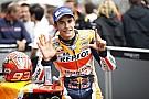 Telemetrie bevestigt: motorwissel Marquez verliep reglementair