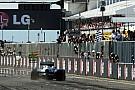 Гран При Венгрии: десять предыдущих победителей