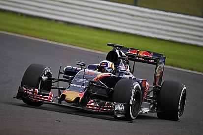 Toro Rosso diz que saber motor de 2017 é vantagem enorme