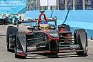 Villeneuve staat open voor terugkeer in Formule E