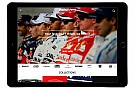 A nemzetközi digitális médiavállalat, a Motorsport Network elindította a Motorstore.com-ot