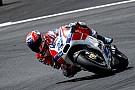 Ducati: Стоунер вирішить майбутнє після тестів