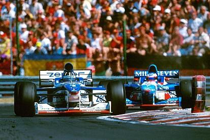 8 infos à savoir sur le Grand Prix de Hongrie