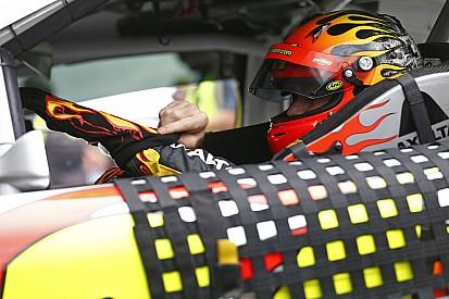Jeff Gordon maakt comeback als vervanger van Earnhardt Jr.