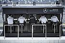 FIA past beperkingen radioverkeer aan na controverse Silverstone