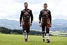 Daniel Ricciardo: Angst vor wilden Tieren, aber nicht vor Max Verstappen