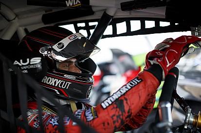 Piquet Jr de retour en GRC à Washington