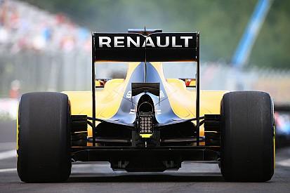 Bildergalerie: Training der Formel 1 am Hungaroring