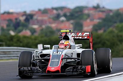 Leclerc satisfait malgré une erreur de procédure