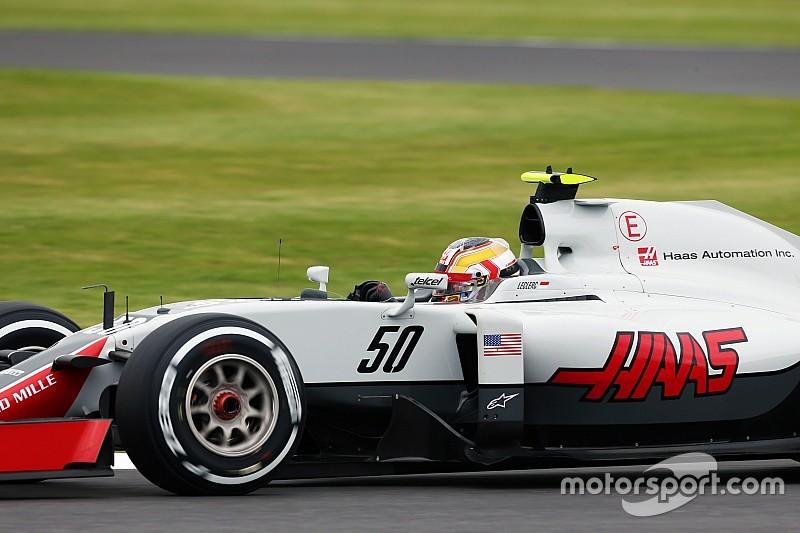 Von der GP3 in die Formel 1: Leclerc auf den Spuren von Bottas und Kvyat?
