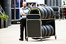 Pirelli: il gap tra soft e supersoft è di circa 1