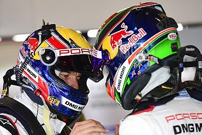 """Webber op zijn hoede voor Audi: """"Zij zijn sterk hier"""""""