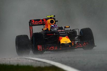 Formel 1 in Ungarn: Wieso fünf Fahrer beinahe von ganz hinten hätten starten müssen