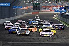 In Bildern: Der Zwischenstand in der DTM-Fahrerwertung 2016
