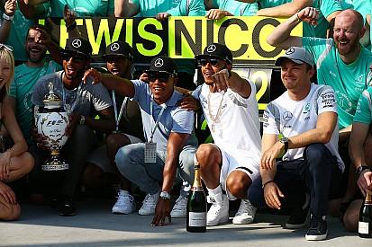 Macaristan GP'sinin kazananları ve kaybedenleri