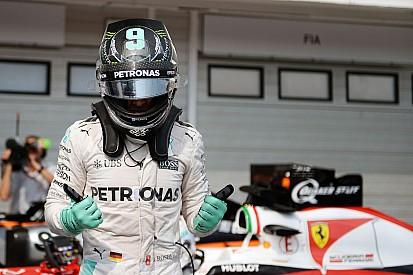 'Cuando la F1 no aprende de sus errores'