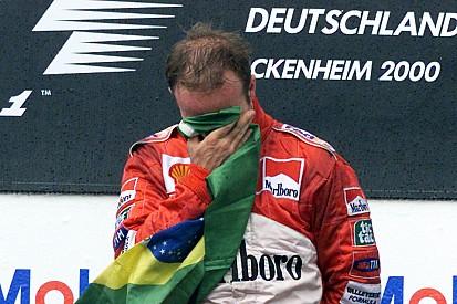 Glórias e polêmicas: 10 momentos do Brasil no GP da Alemanha