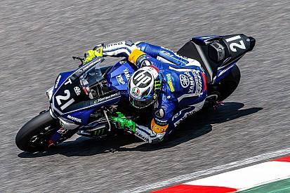 Yamaha se impone en los clasificatorios de las 8 Horas de Suzuka