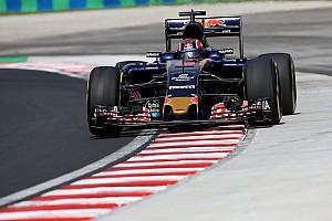 Формула 1 Новость Уайтинг был против смягчения контроля за соблюдением пределов трассы
