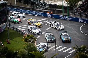 SRO confirme un championnat de France GT4 en 2017