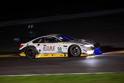 24h Spa: Hat Vorjahressieger BMW mit dem neuen M6 GT3 Siegchancen?