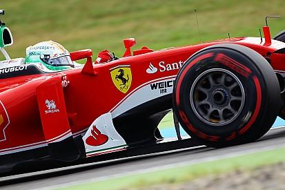 Pirelli: un week end di gare in 8 paesi e quattro Continenti