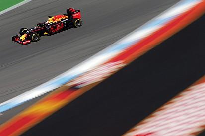 Ricciardo: tempo foi o mais rápido que poderia alcançar