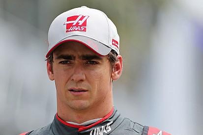 Gutiérrez surpris par les critiques de Ricciardo