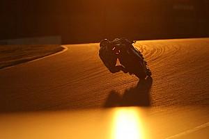 Fotogallery: la Yamaha concede il bis alla 8 Ore di Suzuka