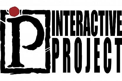 Motorsport Network, Motorsporları Oyun Firması Interactive Project'i Bünyesine Katıyor