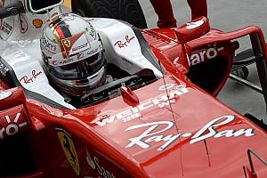 Формула 1 Новость Уайтинг считает