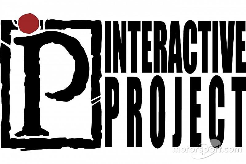 Motorsport.com acquisisce lo sviluppatore di videogames Interactive Project
