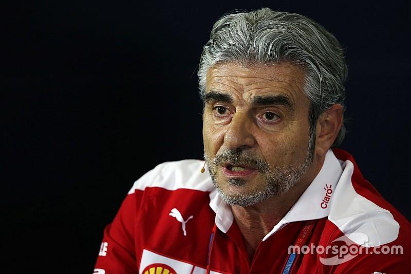 Ferrari, McLaren tarzı teknik yapıyı benimseyecek