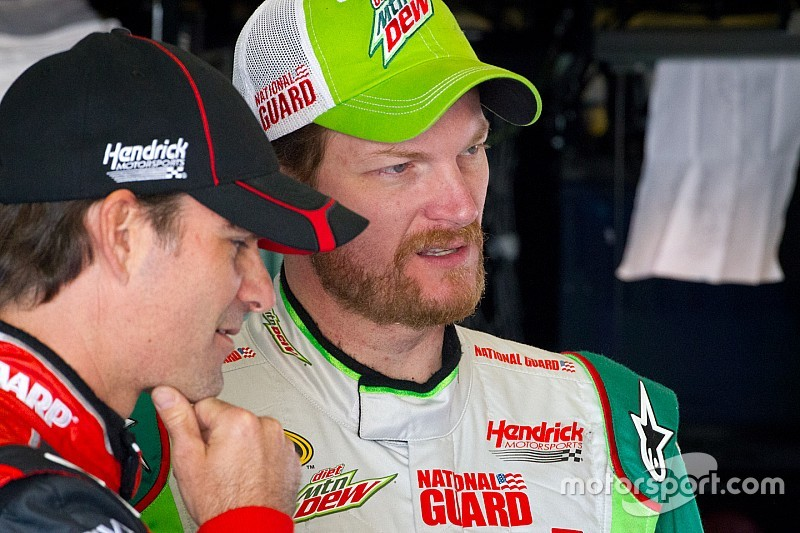Earnhardt to miss at least two more races