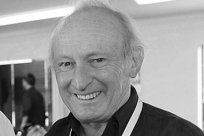 Tido como maior azarado da F1, Chris Amon morre aos 73