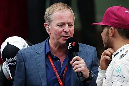 Top-10: pilotos que mais competiram e nunca venceram na F1